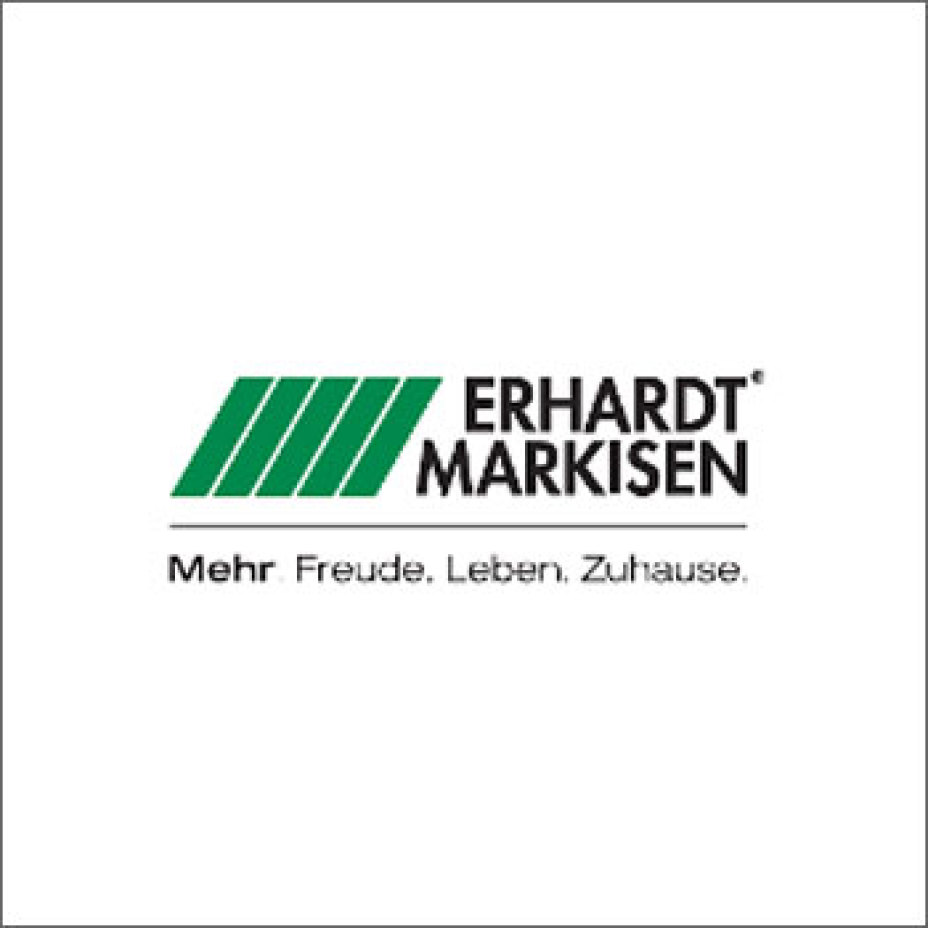 Markisen Hannover Awesome Johann Buhrfeind Kg Markisen