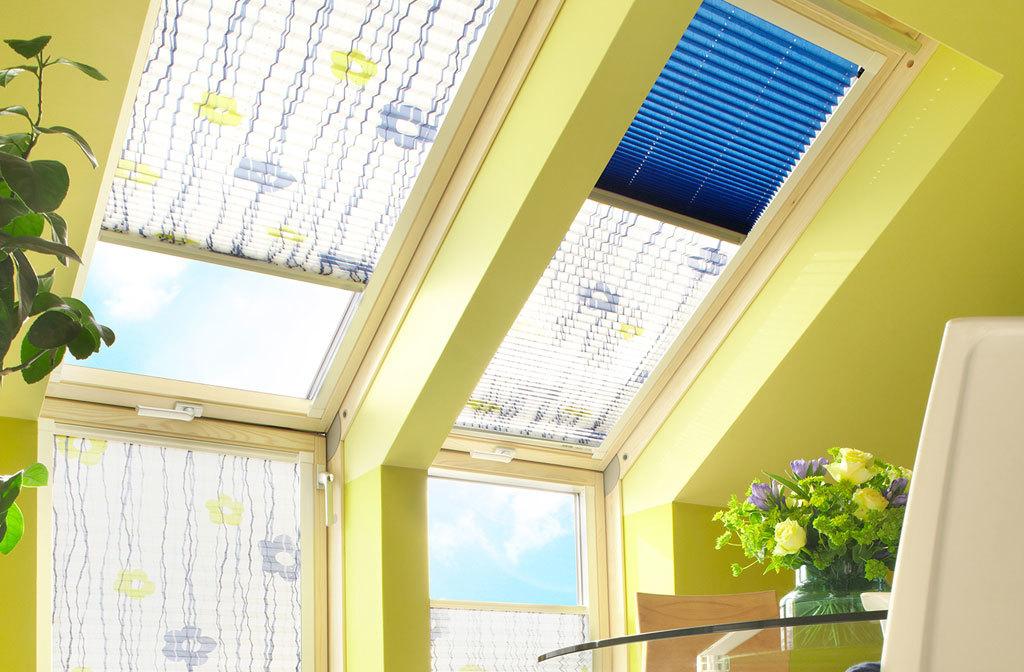 plissees sprick gmbh sundrape sicht u sonnenschutz aus minden. Black Bedroom Furniture Sets. Home Design Ideas