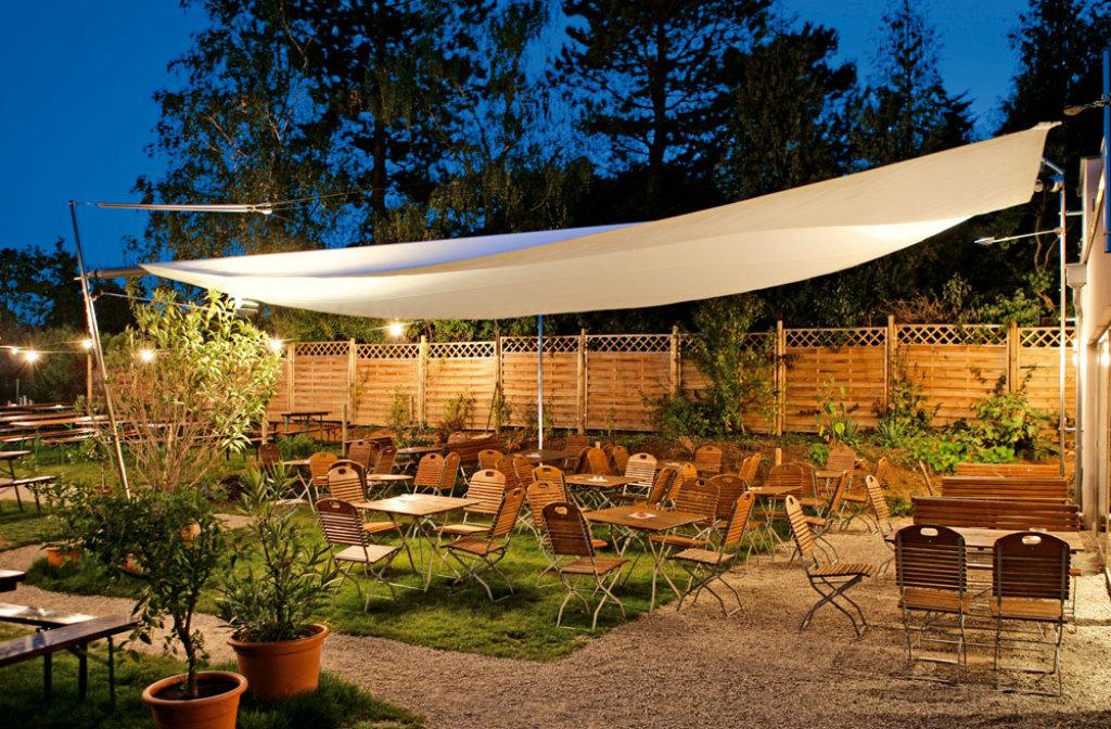 sonnensegel sprick gmbh sundrape sicht u sonnenschutz aus minden. Black Bedroom Furniture Sets. Home Design Ideas